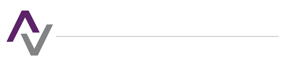 Accurity Fincham & Associates, Inc. Logo